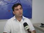 Empresários são alvo de tentativas de golpe em Foz do Iguaçu, no Paraná