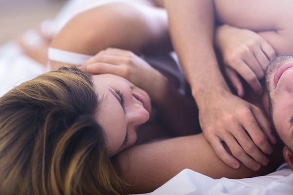 Saiba quais são os estimulantes naturais para a hora do sexo (Foto: Think Stock)