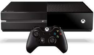 xbox-one-console.jpg