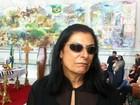 'Morrer no Dia da Mulher não foi por acaso', diz filha de Inezita Barroso