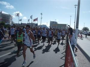 corrida padroeira cabo frio (Foto: Ascom/Divulgação)