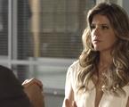 Mariana Santos é Maria Pia em 'Pega pega' | Reprodução