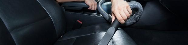Os cuidados com a limpeza interna (Divulgação Dunlop)