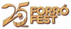 Forró Fest completa 25 anos (Foto: Reprodução)