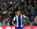 Ex-Palmeiras e Galo, Evandro vai para o time B do Porto por opção técnica