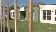 Plano da Prefeitura prevê reforma de centros e projetos sociais em comunidades vulneráveis