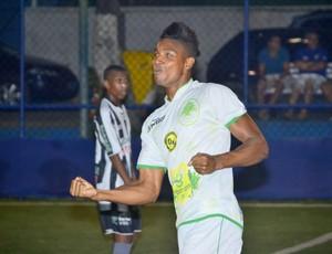 Rodrigo Calmon, Boavista, Copa Rio de Fut 7 (Foto: Joaquim Azevedo/Jornal F7)