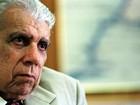 Veja repercussão da morte de Antônio Ermírio de Moraes