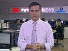 Loja de telefones celulares é assaltada em Belém