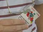 Ecopag entra na Justiça para pedir o bloqueio de cartão em São Carlos, SP