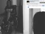 Foto de Lais Souza em cadeira de rodas com semblante sério comove fãs