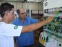 Senai de Valinhos oferece 39 vagas para quatro cursos profissionalizantes
