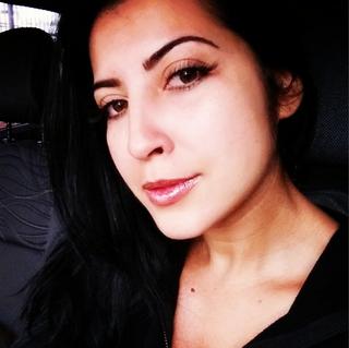 Priscila Pires (Foto: Reprodução/Instagram)