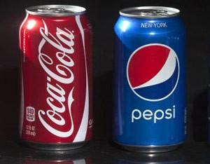 Chinês viciado em refrigerantes será indenizado por Coca-Cola e Pepsi (Foto: Reuters)