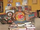 Pesquisador potiguar lança livro sobre antigos carnavais de Natal