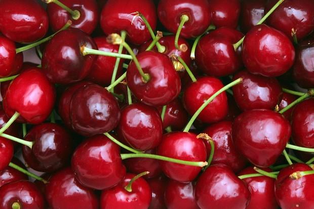 As frutas também têm regras específicas, mas a aparência é fundamental (Foto: Getty Images/ Scott Barbour)