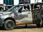 Operação contra tráfico de drogas prende 44 pessoas em Goiás