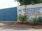 Campo Grande vai reservar vagas em obras a presos do semiaberto