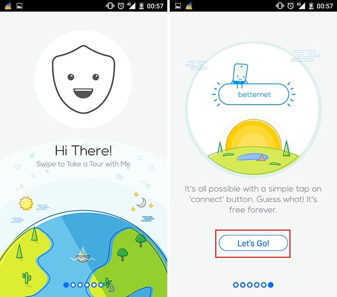 WhatsApp para Android e iOS pode voltar a funcionar no Brasil com VPN (Foto: Reprodução/Elson de Souza) (Foto: WhatsApp para Android e iOS pode voltar a funcionar no Brasil com VPN (Foto: Reprodução/Elson de Souza))