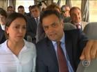 Venezuela nega ter dificultado visita de senadores brasileiros a Caracas