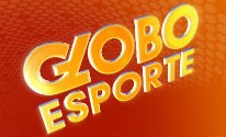 Globo Esporte (Arte)