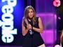 Jennifer Aniston, Kate Hudson, Jennifer Lopez e mais vão a premiação nos Estados Unidos