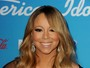 Mariah Carey pode deixar a bancada de jurados do &#39;American Idol&#39;, diz site