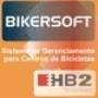 Bikersoft