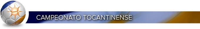 Header_CAMPEONATO_TOCANTINENSE (Foto: Infoesporte)