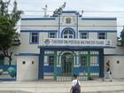 Colégio da Polícia Militar do Ceará vai ser instalado na Região do Cariri