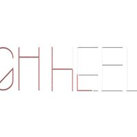 Hope High Heels