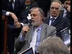 Ex-diretor da Petrobras diz não ter dinheiro para ir a audiência no Paraná