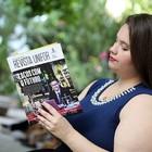 Revista apresenta cotidiano (Ares Soares/Unifor)