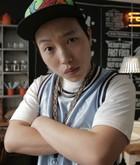 Tae Hun (Paulo Chun)