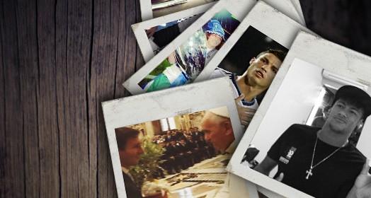 bem na foto (GloboEsporte.com)