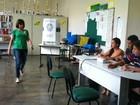 Número alto de abstenções e 2 turnos; veja destaques da eleição no AM