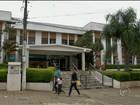 Prefeito de Guapiara morre na Santa Casa após complicação no intestino