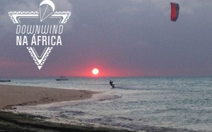downwind africa playlist