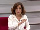 Miriam Leitão comenta mobilização de políticos para escapar da Lava Jato