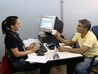Excesso de consultas dos lojistas ao SPC prejudica crédito do consumidor