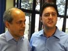 A pedido de candidatos, início do horário eleitoral é adiado em Curitiba