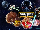 Angry Birds e YouTube esto entre aplicativos mais baixados no ano