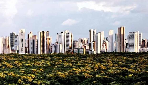 América Latina é a região mais urbanizada do mundo, diz ONU (Foto: ONU)