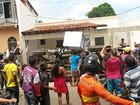 Cidade no AM que mudou de prefeito 6 vezes em um ano vive 'caos', diz MP