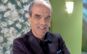 Primo da Cacá! Gustavo Ottoni vive o divertido Hector em Malhação