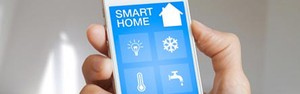 Aplicativos economizam tempo e dinheiro e organizam vida doméstica (Shutterstock)