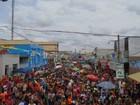 Com cortes, cidades do interior da Paraíba mantêm Carnaval na crise