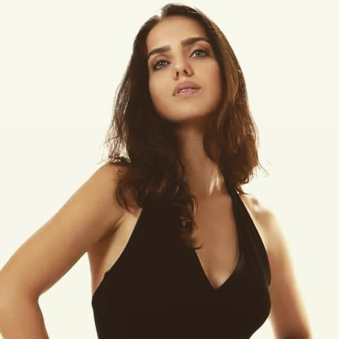 Joana Limaverde (Foto: Reprodução Instagram)