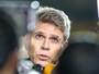 Autuori, Dorival e Argel... São José recebe 2º curso de treinadores de SC