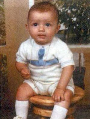 BLOG: As mudanças dos aniversariantes Neymar e Cristiano Ronaldo ao longo dos anos